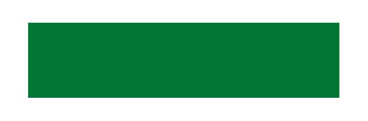 Oak Ridge National Laboratory Logo
